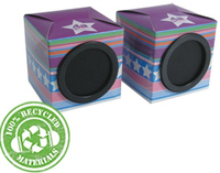 Purple_ipod_speakers