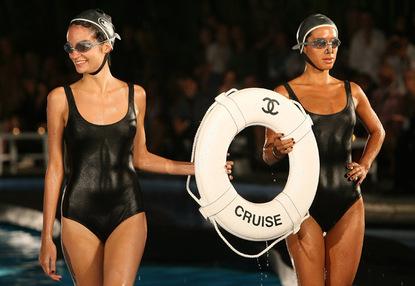 Chanel_cruise_2009