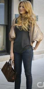 Gossip_girl_serena_skinny_jeans