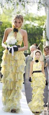 Gossip_girl_serena_yellow_gown_2