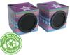 Purple_ipod_speakers