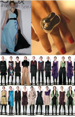 Gen_art_styles_2008_winners_2