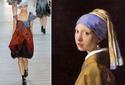 Louis_vuitton_vermeer_collection