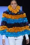 Mexican_fashion_marvin_quetzal