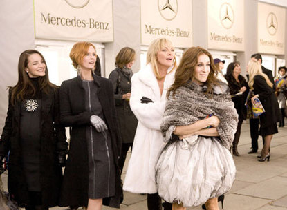 Sex_and_the_city_movie_fashion_week