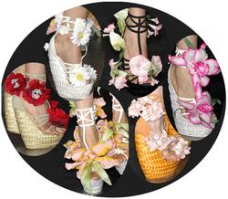 Floral_shoe_junko_shimada_2