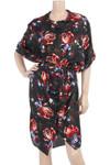 Floral_dress_vivienne_westwood_2