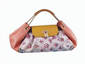 Louis_vuitton_jamais_bag_2