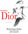 Christian_dior_biography_history