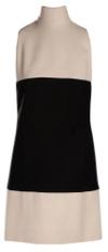 Vintage_dior_dress_maria_felix