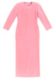 Vintage_dior_dress_pink