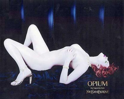 Opium_ysl