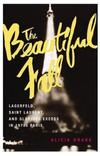 The_beautiful_fall_ysl_70s