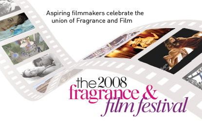 Fragrance_and_film_festival_2008