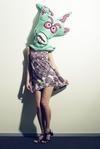 Jojo_malou_dress