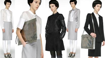 Mikio_sakabe_avant_garde_design