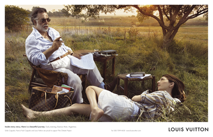 Louis_vuitton_francis_ford_coppola