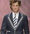 Etro_blazer_striped_club_tie