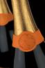 Gold_foil_veuve_clicquot_2