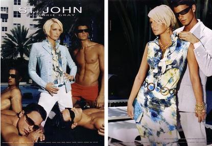 Kelly_gray_st_john_shirtless_hunks