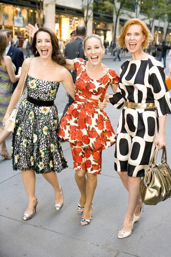 Sex_and_the_city_print_dresses_2