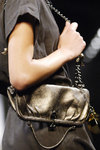Viktor_rolf_upside_down_bag