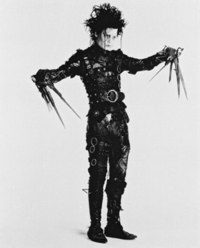 Edward_scissorhands_2