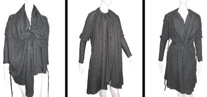 Jaeha_gray_grey_dress