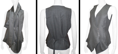 Jaeha_gray_grey_vest