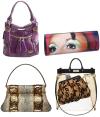 W_magazine_handbag_giveaway