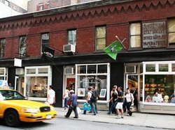 Soho_new_york_2