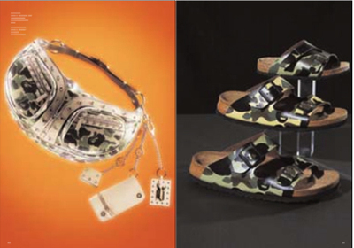 Bathing_ape_bape_camo_birkenstocks