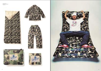 Bathing_ape_bape_camo_couch