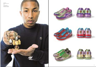 Bathing_ape_bape_pharrell