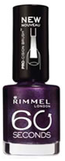 Rimmel_60_second_nail_polish_3