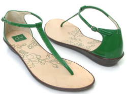 Dolce_vita_dahlia_green_sandals_3