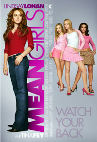 Amanda_seyfried_mean_girls