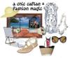 Chic_print_summer_caftan_poolside