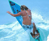 Surfer_girl_surf_diva