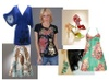 Fashion_trends_florals