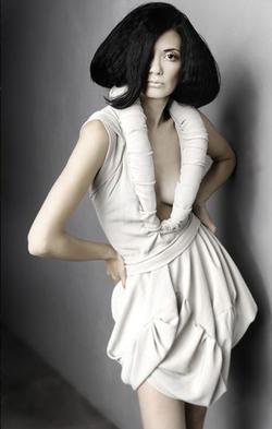 Leanimal_dress