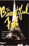 The_beautiful_fall_70s_ysl_paris_fa