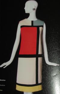 Ysl_mondrian_dress_2
