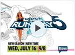 Project_runway_season_5_promo_2