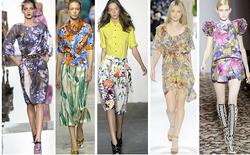 Spring_floral_trend_2