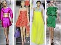 Bright_color_trend_2