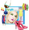 Pop_art_brights_makeup_trends
