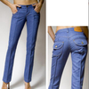 Bulga_skinny_retro_jeans_denim