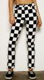 Checkerboard_skinny_jeans_ksubi