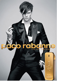 Paco_rabanne_1_million_ad_matt_go_3